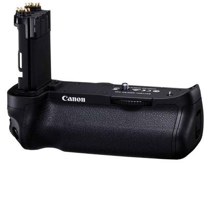 Canon Batteriegriff BG-E20
