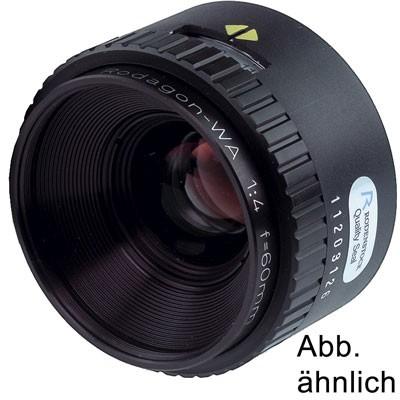 Rodenstock Rodagon WA 4,0/40mm