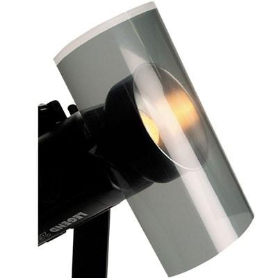 B.I.G. Polfilterfolie f Beleuchtungszwecke 10x10cm
