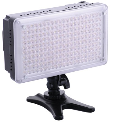 Reflecta LED Videoleuchte RPL - 210 - VCT