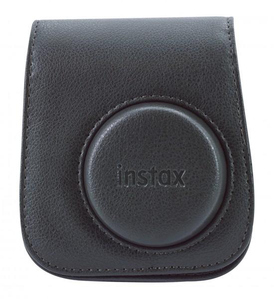 FUJI Instax Mini 11 Tasche charcoal-gray