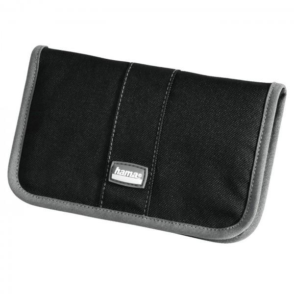 Hama Speicherkarten-Tasche Maxi