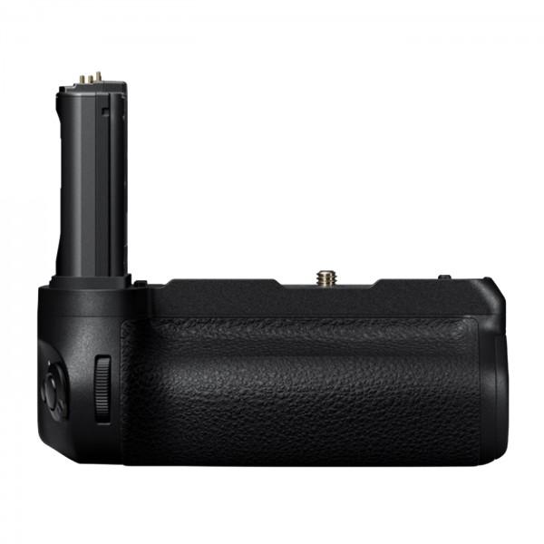 Nikon MB-N11 Multifunktions-Batteriehandgriff