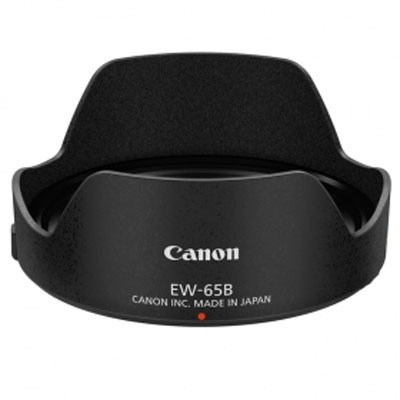Canon Sonnenblende EW-65B