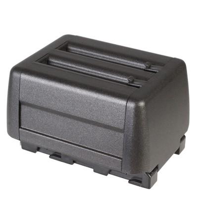 B.I.G. NP-AA Batteriebox