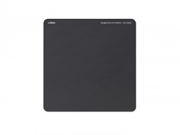 Cokin Nuances Extreme ND64 Z-Pro / Size L
