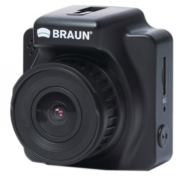 Braun B-Box T6