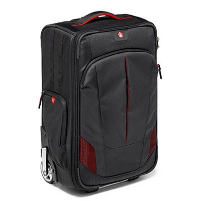 Manfrotto Professional Trolley-55