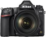 new-200110-Nikon-02