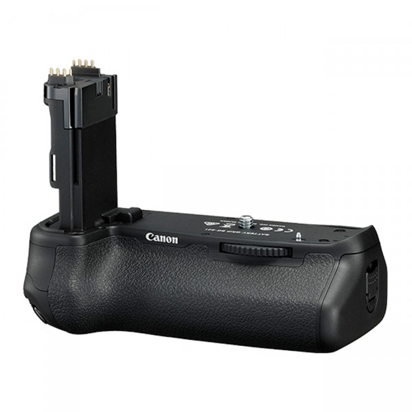 Canon Batterie-Griff BG-E21