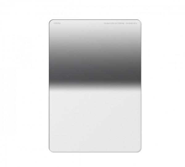 Cokin Nuan.Ext.Reverse GND ND8 Soft Z-Pro/Size L