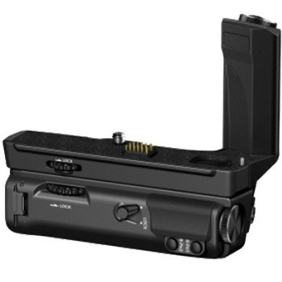 Olympus HLD-8 Power Batteriegriff für E-M5 Mark II