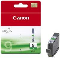 Canon Tintentank PGI-9G grün