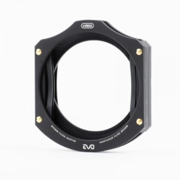 Cokin EVO Filterhalter System P, Size M