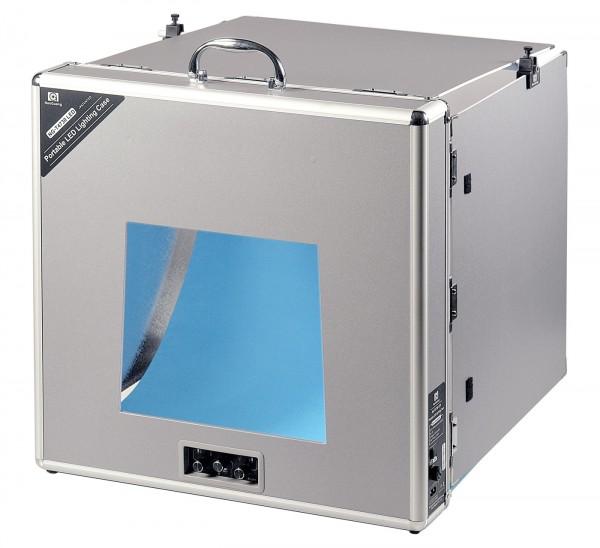 NanGuang LED-Kofferstudio T4730 47x47x53cm