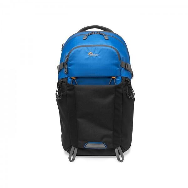 Lowepro Photo Active BP 200 AW, blau