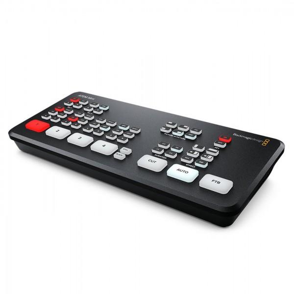 Blackmagic ATEM Mini Live-Videomischer
