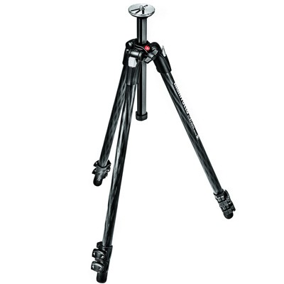 Manfrotto 290 Xtra Carbon Stativ MT290XTC3