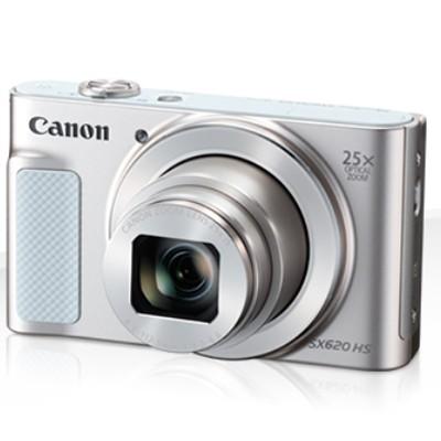 Canon PowerShot SX620 HS, weiß