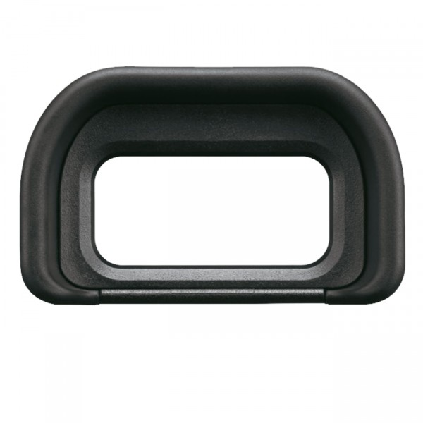 Sony Augenmuschel FDA-EP17