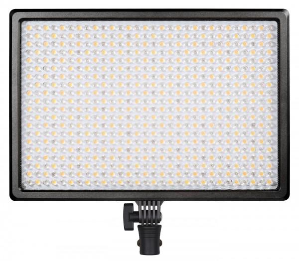 NanGuang LEDStativleuchte RGB 173 II