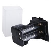 Nissin Batteriemagazin BM-01 f. 466/Di866/MF18
