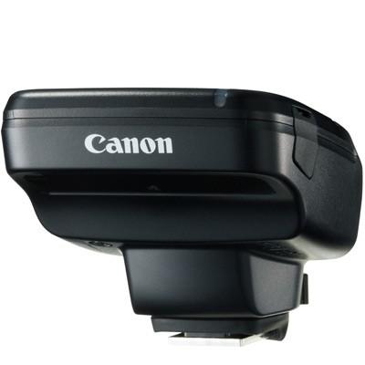 Canon Speedlite Transmitter ST-E3-RT Vers. 2