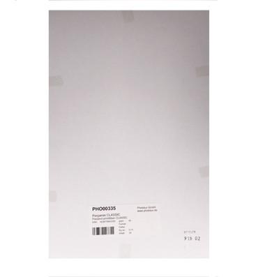 Photolux 20 Pergamin-Zwischenblätter 21x30cm