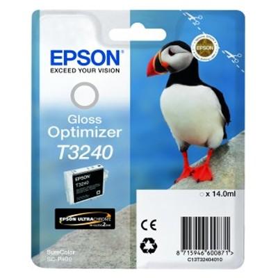 Epson Tinte T3240 Gloss Optimizer