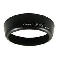 Canon Gegenlichtblende EW-60C