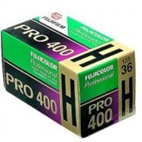 Fuji Prof. Film PRO 400 H  135/36