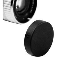 Objektivdeckel Aufsteck  Durchmesser 80mm