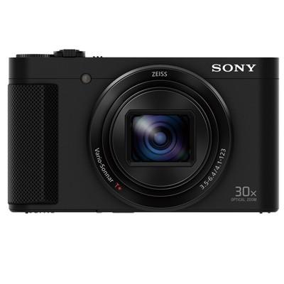 Sony Cybershot DSC-HX90V Set
