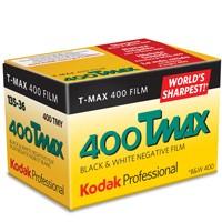 Kodak T-MAX 400 PRO TMY 135/36