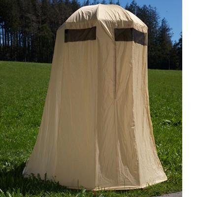Novoflex Patron Tent (Tarnzelt), sand