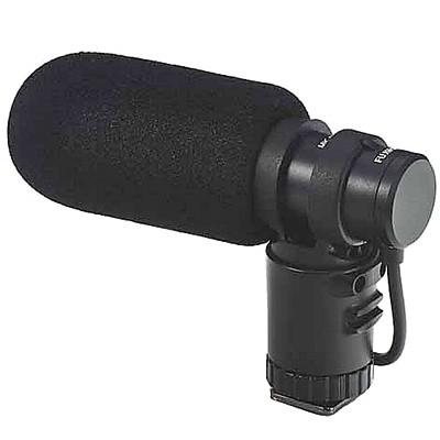 Fuji Stereomikrofon MIC-St1