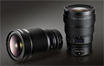 new-200916-Nikon-02