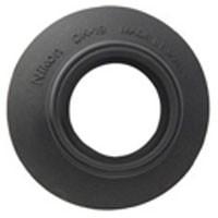 Nikon Augenmuschel DK-19