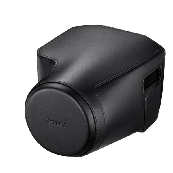 Sony Tasche LCJ-RXJ