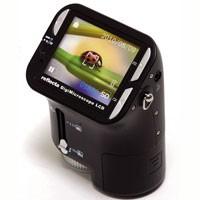 Reflecta Digi Microscope LCD