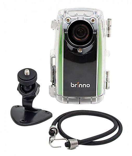 Brinno BCC200 Zeitraffer-Baustellenkamera Pro Set