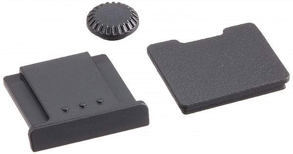 Fuji Cover-Kit CVR-XT3
