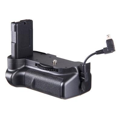 B.I.G. Batteriegriff BIG-ND5100