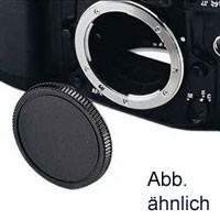 B.I.G. Gehäusedeckel Nikon AI