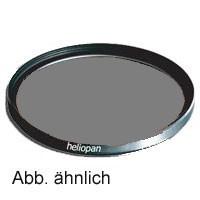 Heliopan Graufilter 8x 49mm