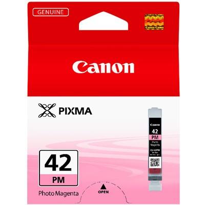 Canon CLI-42PM, photo-magenta