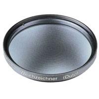 Hama Filter Weichzeichner DUTO 46mm
