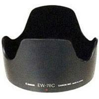 Canon Sonnenblende EW-78C