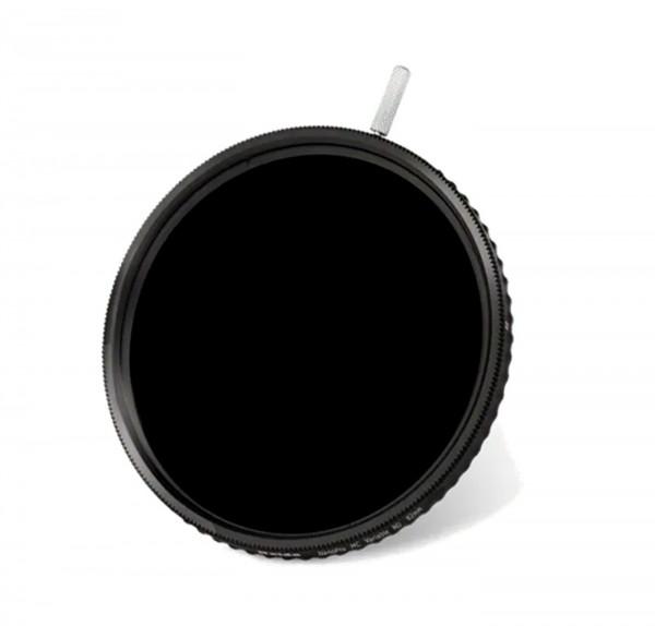 Haida NanoPro 72 mm, Variabler ND Graufilter