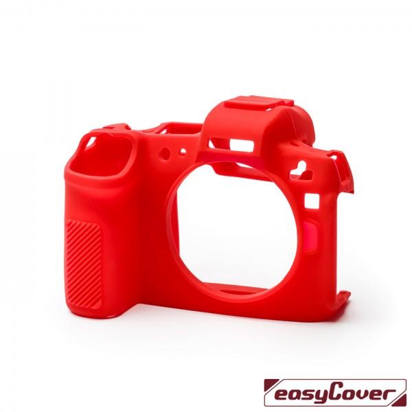 easyCover für Canon R, rot
